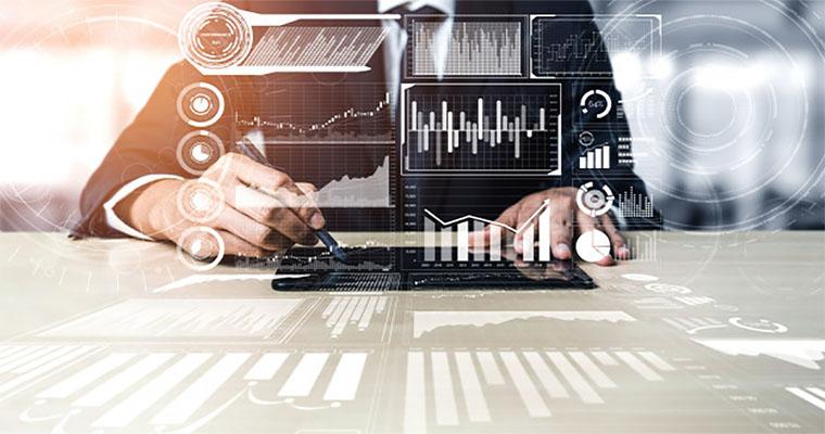 Importancia de los tipos de tráficos digitales